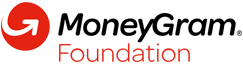 MoneyGram Foundation logo